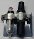 Filter/regulator/lubricator