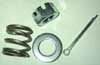 Brake Cylinder Pin Retainer Kit