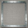 Carbon Steel Filter Frames